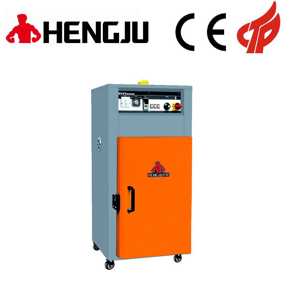 box type plastic resin dryer,Plastic dehumidifying dryer,plastic dehumidifier, plastic dryer, Resin dehumidifying dryer