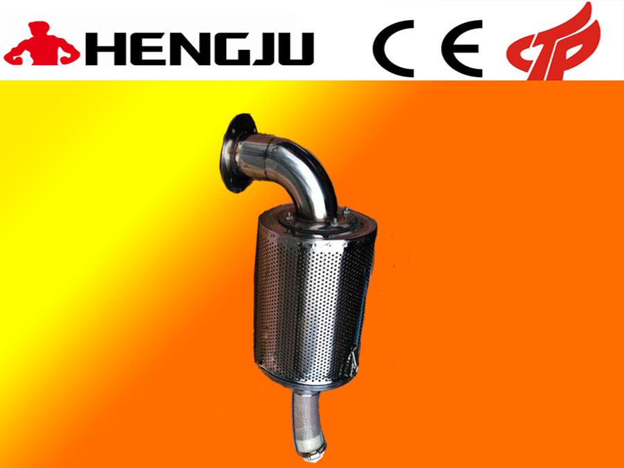 Plastic resin dryer filter,plastic dryer,Resin dryer, plastic dehumidifying dryer
